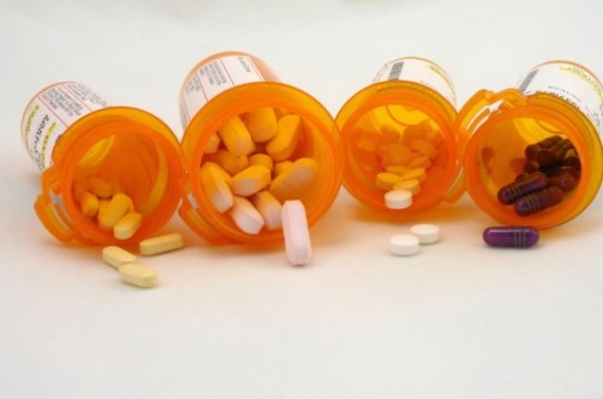 Multiple-Prescription-Bottled-Drugs-Pills-e1462461046606
